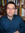 Fabien Merten | 4 comments