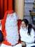 Dhanya Prasad