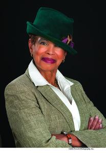 Susan Peters