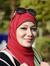 Radwa Abdelbasset