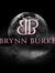 Brynn Burke