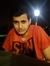 حسام شاهر