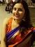 Divya Thakur