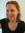 Anna Adler | 38 comments