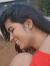 Nayan Sharma