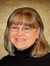 Judy Gerlach