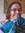 Katie (BooksRUs) (katiesbooksrus)   86 comments