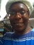 Florence Mawanda