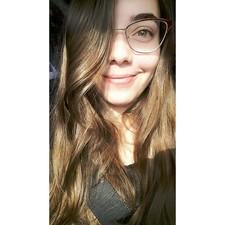 Alana Oliveira