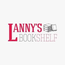 Lanny's Bookshelf
