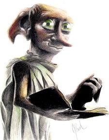 Libros Elfo