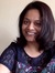 Ashwini Guli