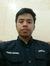 Sahrul