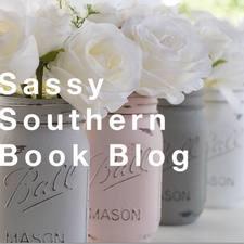 Sassy Southern