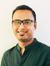 Ashish Roy