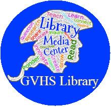GVHSLibrary