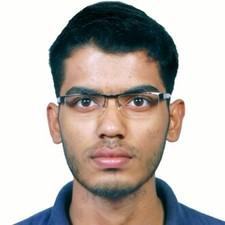 Deepak Samal