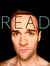 Byron Reads Now