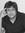 Sajal Mehra (authormehr)   2 comments