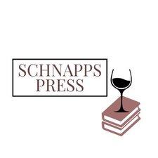 Schnapps Press