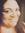 Allison's icon