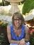 Deborah Gomer