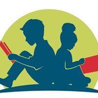RaisingReal Readers