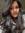 Ipshita (miss_romanceaholic) | 4530 comments