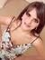 Tracy Karol