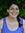 Rachael Hobson (BostonBookBitty) | 69 comments
