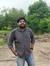 Harikrishnan Menoth
