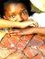 Temweka