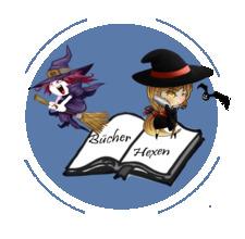 Bücherhexen