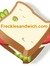Freckle Sandwich