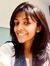 Nainpriya Gupta