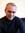 Peter Merrigan (peterjmerrigan) | 8 comments