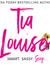 Tia Louise