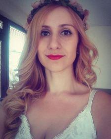 Joana Stoyanova