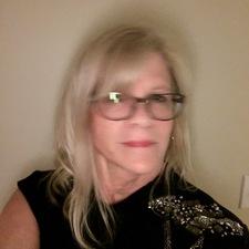 Denise Stock