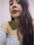 Angelina Camacho