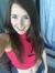 Ashley Cyr