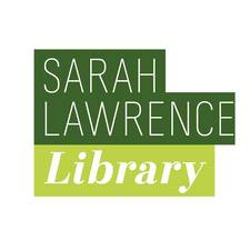 Sarah Lawrence Library