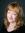 Kathy Altman