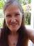 Joyce Barrass