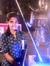 Chitra Nair