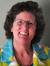 Eileen Hammond