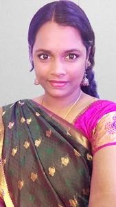 Kani Karthick