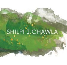 Shilpi J. Chawla