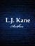 L.J. Kane