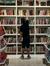 Bibliogrub